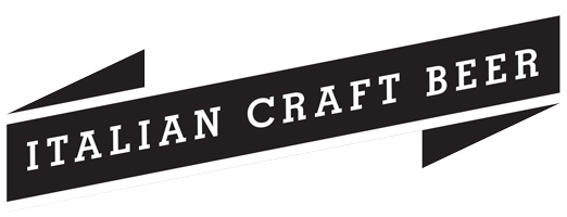 Italian-Craft-Beer