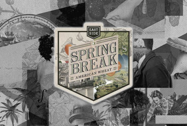 Spring Break - Eastside