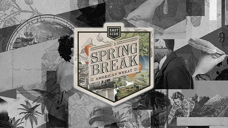 Spring Break - Eastside