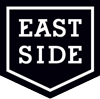 Logo East Side Brewing