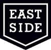 Logo East Side Brewing