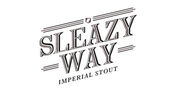 SleazyWay