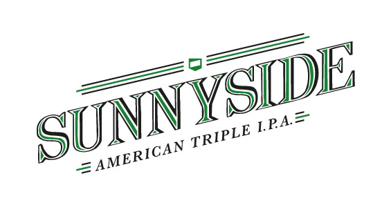 SunnySide-Anniversary