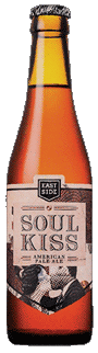 SoulKiss 33 cl