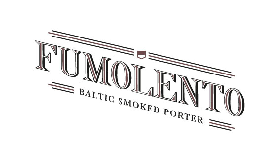 FumoLento