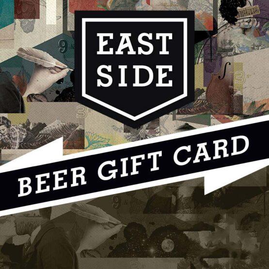 eastside-gift-card